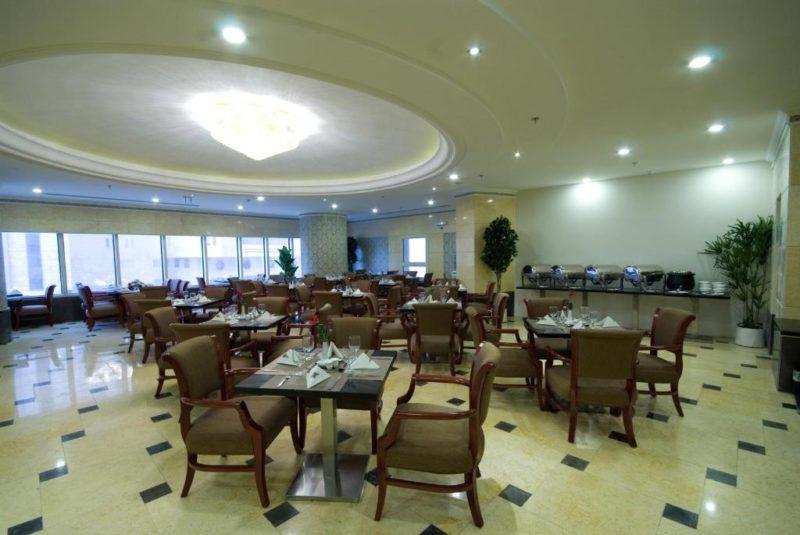 Dining-Dar-Al-Eiman-Grand