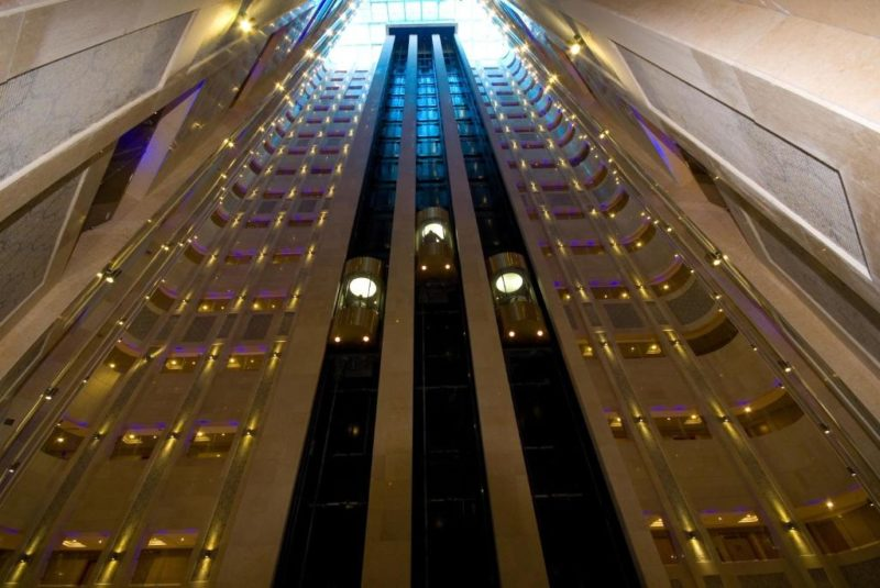 Lift-Dar-Al-Eiman-Grand