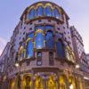 Madina Hotels