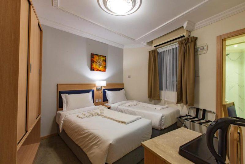 Markad-Ajyad-Hotel-2.jpg