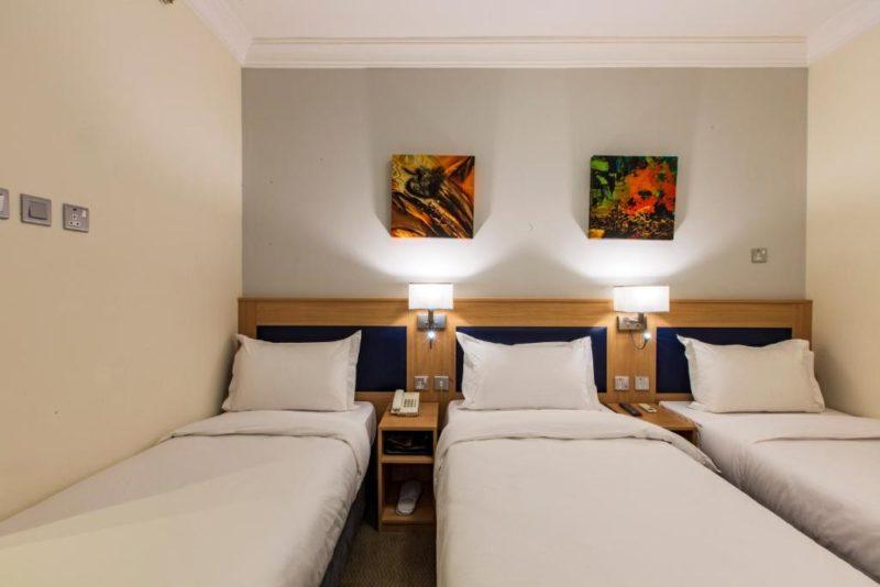 Markad-Ajyad-Hotel-6.jpg