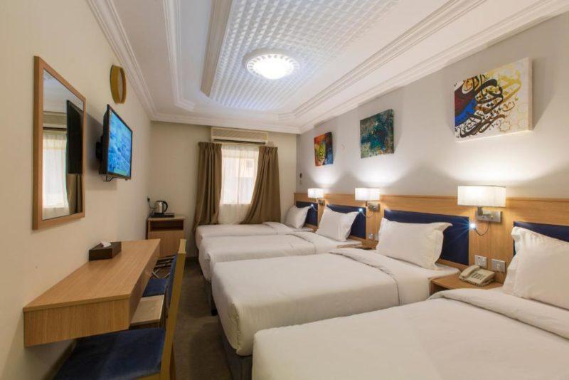 Markad-Ajyad-Hotel-8.jpg