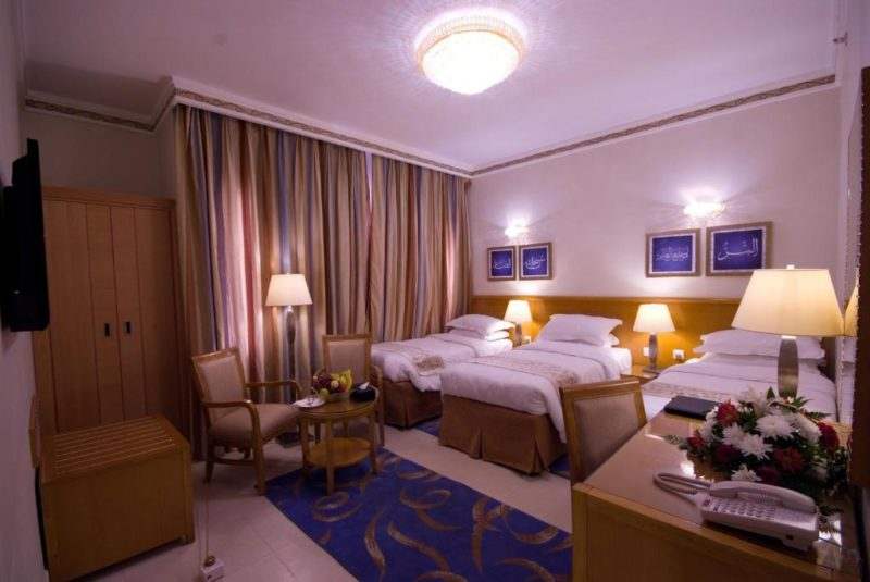Room-Dar-Al-Eiman-Grand