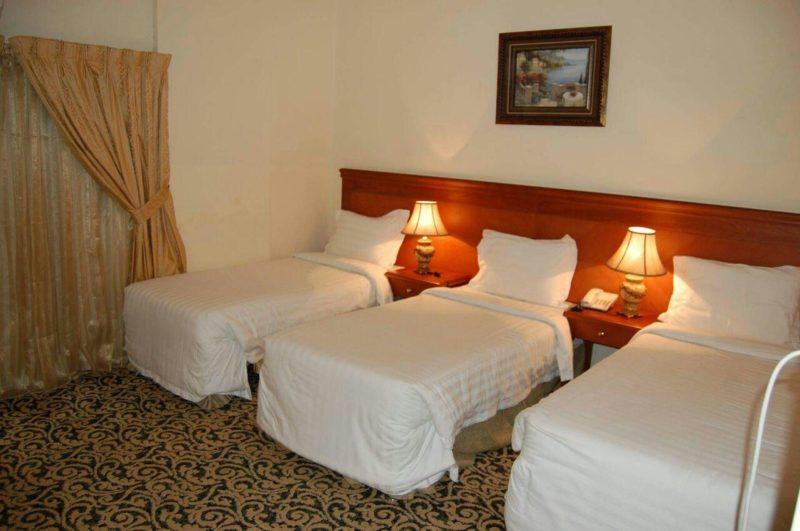 LULU-SHERQ-HOTEL-5